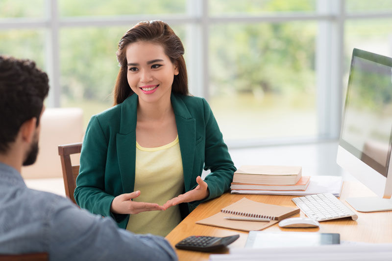 credit counselor get-rid-of-debt