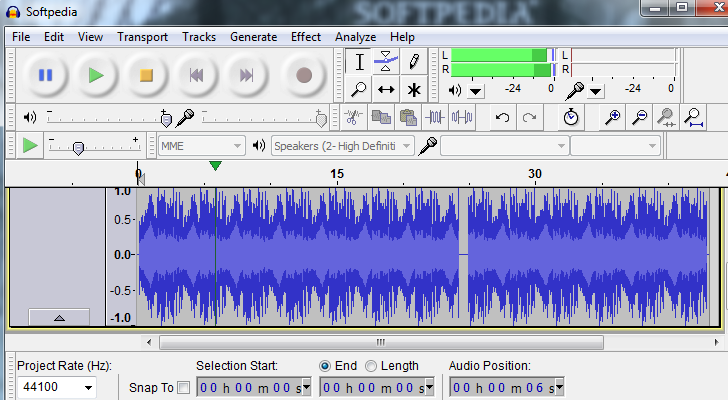 Audacity-2-0-3-Stable-Released-2 record audio from website